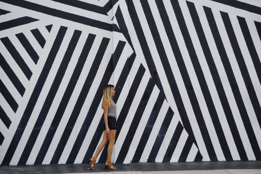 wynwood-steetstyle-13
