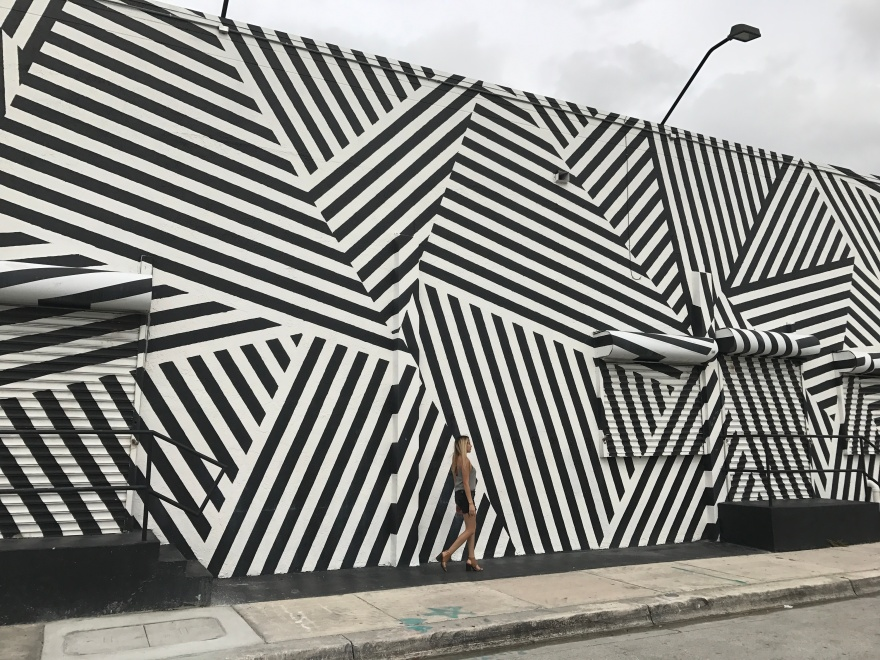 wynwood-steetstyle-18