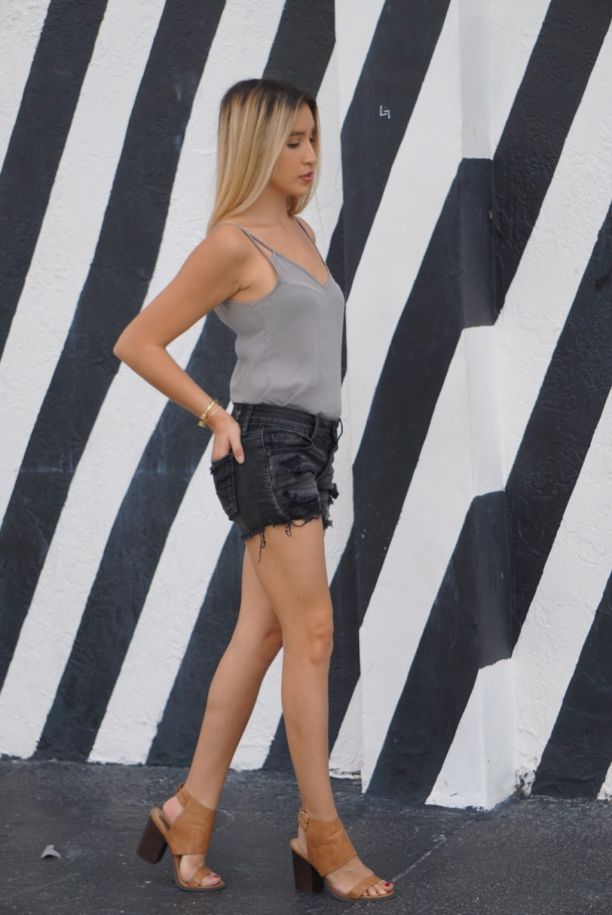 wynwood-steetstyle-3